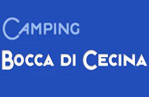 CAMPEGGIO BOCCA DI CECINA (LI)