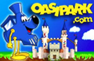 OASI PARK - Il parco giochi di Cinecittà