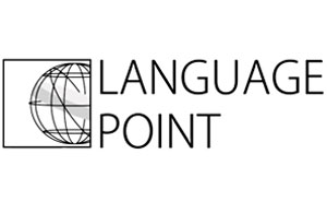 LANGUAGE POINT - CONNECTING THE WORLD THROUGH EDUCATION