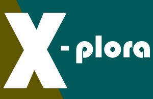 X-PLORA