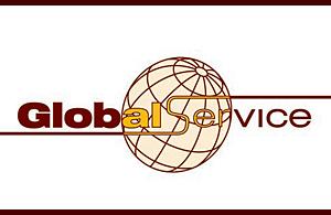 GLOBAL SERVICE- SPEDIZIONI