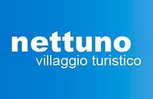 CAMPEGGIO VILLAGGIO NETTUNO
