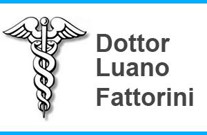 DOTTOR LUANO FATTORINI