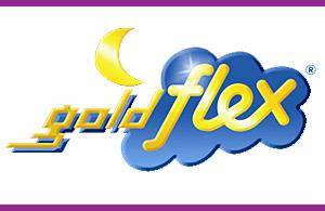 GOLDFLEX : MATERASSI – RETI LETTO – POLTRONE RELAX – LETTI