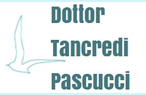 DOTT. TANCREDI PASCUCCI - PSICOTERAPEUTA
