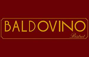BALDOVINO BISTROT
