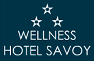 WELLNESS HOTEL SAVOY ***