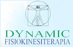 DYNAMIC FISIOKINESITERAPIA SRL