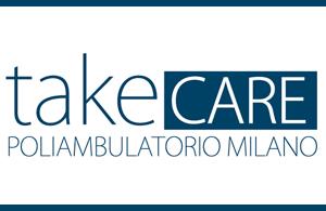 POLIAMBULATORIO TAKE CARE S.R.L