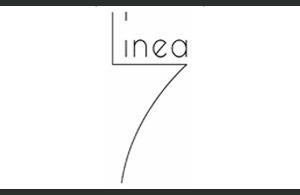 LINEA 7 – BIRRA E CUCINA