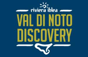 VAL DI NOTO DISCOVERY