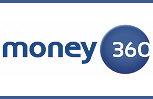 Money360.it S.p.A.