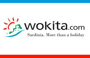 WOKITA.COM - GRUPPO MERIDIANA