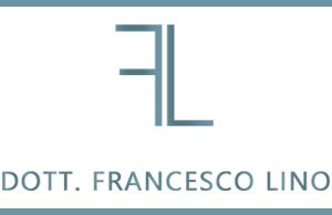 DOTT FRANCESCO LINO - SPECIALISTA IN CHIRURGIA PLASTICA