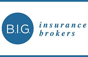 B.I.G. INSURANCE BROKERS