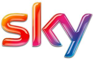 Sky TV - Un'offerta speciale per Asso Cral e CISL
