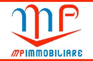 IMMOBILIARE MP