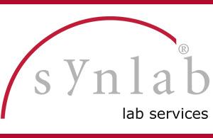 SYNLAB  ITALIA - Servizi Diagnostici