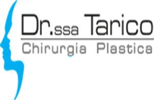 DR.SSA MARIA STELLA TARICO