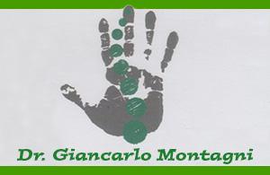 FISIOTERAPIA - Dr. GIANCARLO MONTAGNI