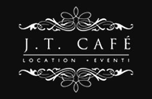 J.T. CAF�