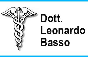 STUDIO MEDICO SPECIALISTICO ORTOPEDIA-TRAUMATOLOGIA DOTT. L. BASSO