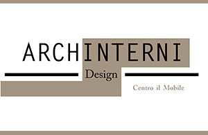 ARCHINTERNI BY CENTRO IL MOBILE