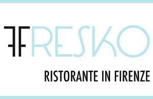 RISTORANTE FRESKO