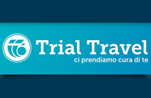 TRIAL TRAVEL