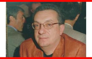 DR. DINO MALFI – MEDICO CHIRURGO SPECIALISTA IN CARDIOLOGIA