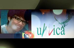 UMICA TEAM SORRISO COCCINELLE VARESE - www.umicateamsorrisococcinellevarese.it