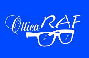 OTTICA RAF