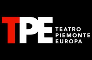 TEATRO PIEMONTE EUROPA