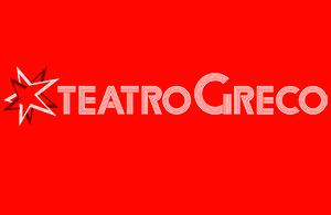 TEATRO GRECO ROMA
