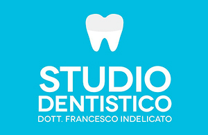 ST. DENTISTICO DR. FRANCESCO INDELICATO