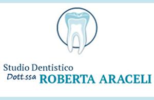 ST. DENTISTICO DOTT.SSA ROBERTA ARACELI