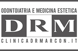 CLINICA DRM