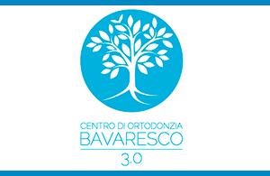 CENTRO DI ORTODONZIA BAVARESCO 3.0