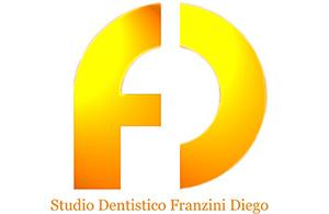 STUDIO MEDICO DENTISTICO DR. FRANZINI DIEGO