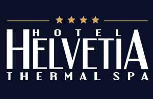 HOTEL HELVETIA � THERMAL SPA