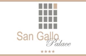 HOTEL SAN GALLO PALACE: la tua casa lontano da casa