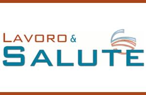 LAVORO & SALUTE