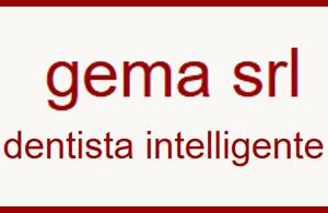 CLINICA DENTALE GEMA SRL