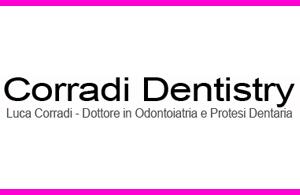 STUDIO DENTISTICO DR. LUCA CORRADI