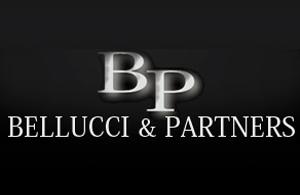 BELLUCCI & PARTNERS