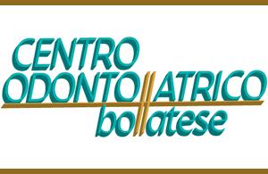 CENTRO ODONTOIATRICO BOLLATESE