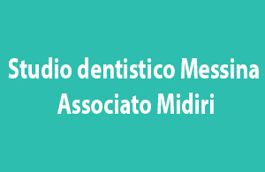 STUDIO DENTISTICO MESSINA ASSOCIATO MIDIRI