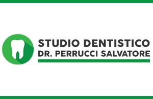 ST. DENTISTICO DR. SALVATORE PERRUCCI