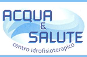ACQUA E SALUTE - Centro Idrofisioterapico