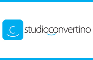 STUDIO DENTISTICO CONVERTINO